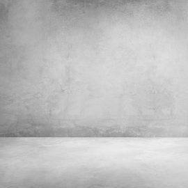 Wat is een vloercoating precies?
