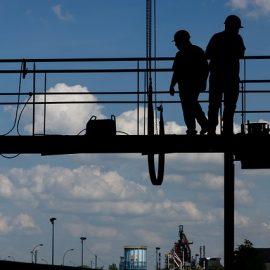 Wat zijn de voordelen van detachering in de bouw?