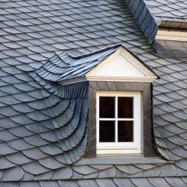 Waarom een dakkapel een goed idee is