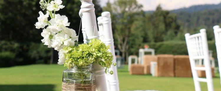 Tips aanleggen tuin